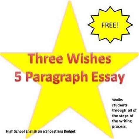 College Thesis Writing Help Best Essay Writers