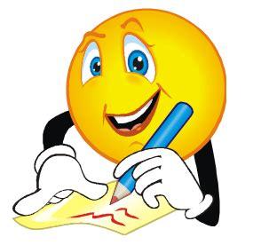 Best Essay Writing Service USA Custom Essay Writing